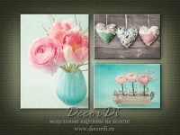 modulnaya_kartina_sveti_rozovoe_22_1