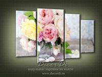 modulnaya_kartina_sveti_rozovoe_68