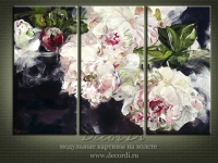 modulnaya_kartina_sveti_rozovoe_84