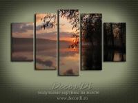 modulnaya_kartina_priroda_voda_73