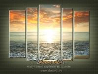 modulnaya_kartina_zakat_plage_41