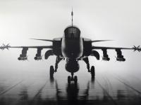 fotooboi_avion_2