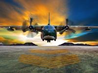 fotooboi_avion_3