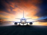 fotooboi_avion_4