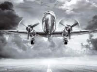 fotooboi_avion_7