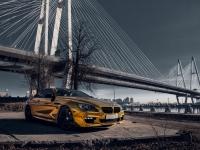fotooboi_supercar_12