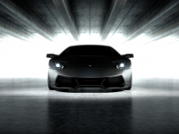 fotooboi_supercar_36