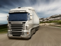 fotooboi_truck_1