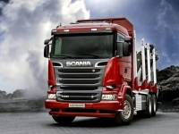fotooboi_truck_3