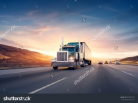 fotooboi_truck_5