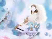 2_portret_deti