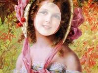 7_portret_deti
