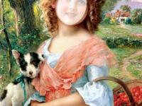 8_portret_deti
