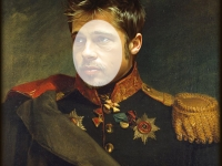2_portret_man