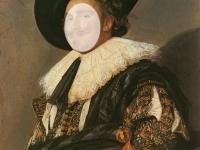 4_portret_man