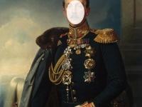5_portret_man