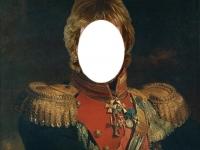6_portret_man