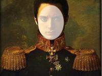 8_portret_man
