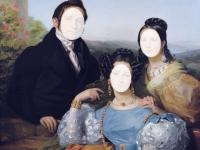 3_portret_semia