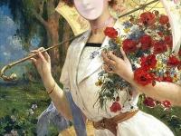 10_portret_dama