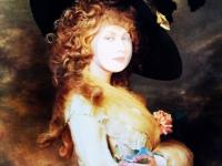 11_portret_dama