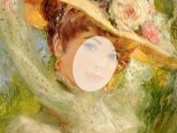 12_portret_dama