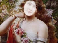 18_portret_dama