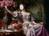 1_portret_dama