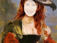 27_portret_dama