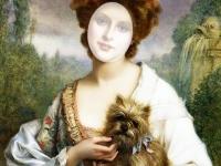 2_portret_dama