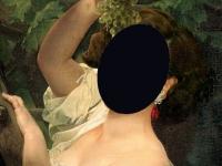 31_portret_dama