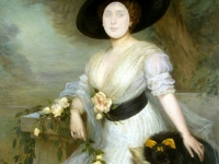 32_portret_dama