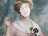 33_portret_dama
