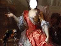36_portret_dama