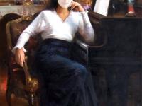 4_portret_dama