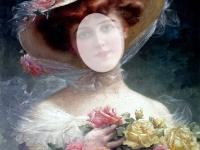 5_portret_dama
