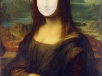 6_portret_dama