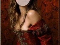 8_portret_dama