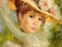 portret-38