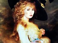 portret-40
