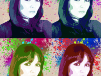 portret-60