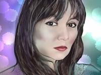 portret-1
